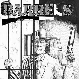 Barrels #1