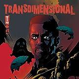 Transdimensional