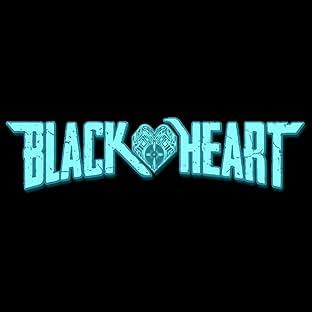 Black Heart, Vol. 1: Welcome To Heart Break
