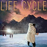 Life Cycle: A Tale of Biological Terror