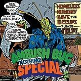 Ambush Bug Nothing Special (1992)
