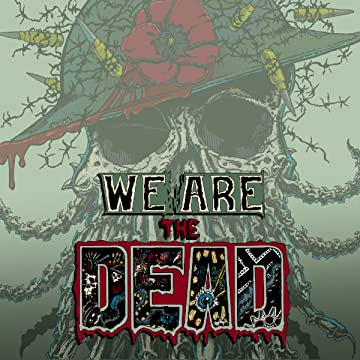 We are the Dead