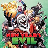 New Year's Evil (2019-)