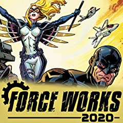 2020 Force Works