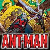 Ant-Man (2020)
