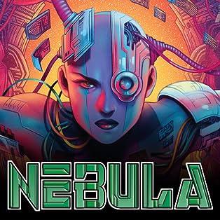 Nebula (2020)