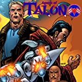 Agents of Talon