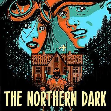 The Northern Dark