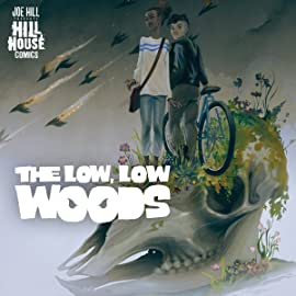 The Low, Low Woods (2019-)