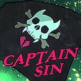 Captain Sin