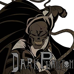 Dark Phantom