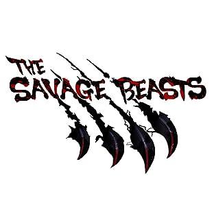 The Savage Beasts, Vol. 1