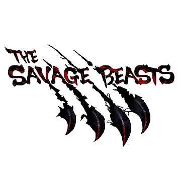The Savage Beasts