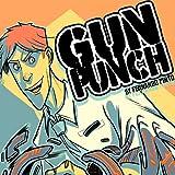 Gunpunch: Pilot