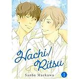 Hachi/Ritsu