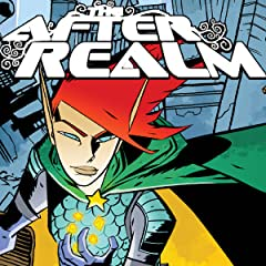 The After Realm Quarterly
