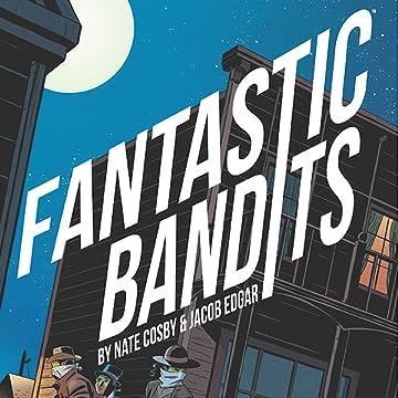 Fantastic Bandits