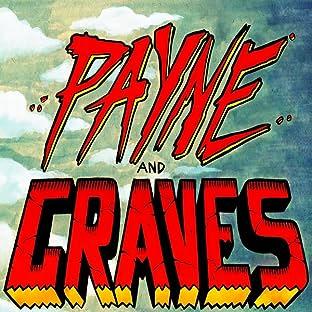 Payne & Graves, Vol. 1