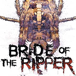 Bride of the Ripper