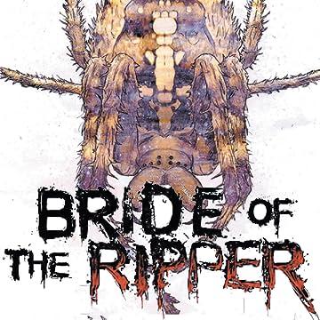 Bride of the Ripper