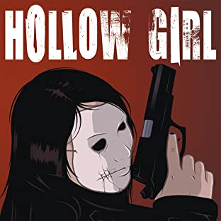 Hollow Girl