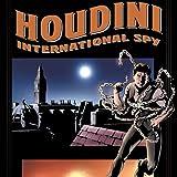 Houdini - International Spy