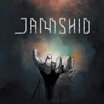 Jamshid