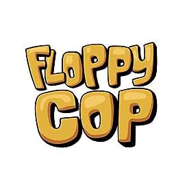 Floppy Cop