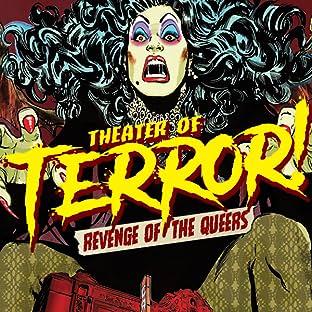 Theater of Terror!