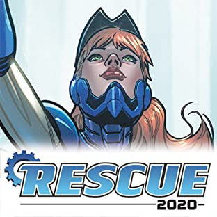 2020 Rescue