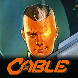 Cable (2020-)