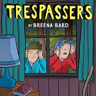 Tresspassers