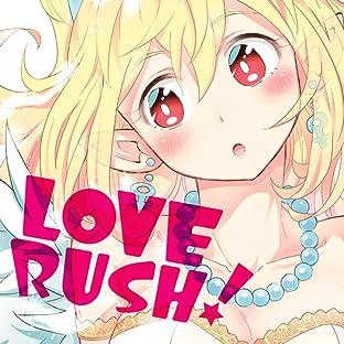 LOVE RUSH!