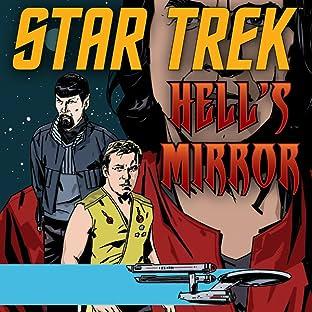 Star Trek: Hell's Mirror