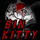 BIN KITTY