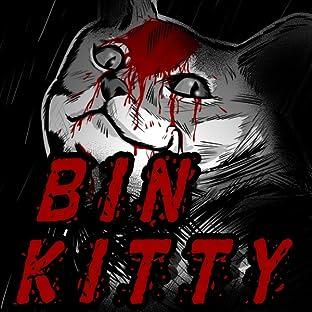 BIN KITTY, Vol. 1
