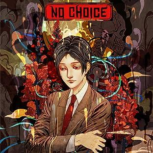 No Choice, Vol. 1: Nightmare