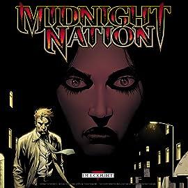 Midnight Nation