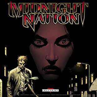 Midnight Nation