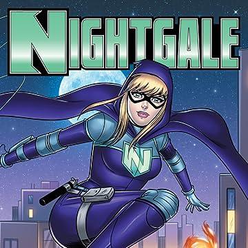 Nightgale