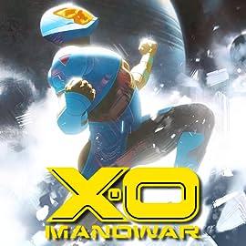XO Manowar (2020-)