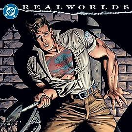 Realworlds (2000)