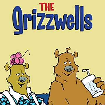 The Grizzwells