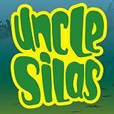 Uncle Silas: GENETIS