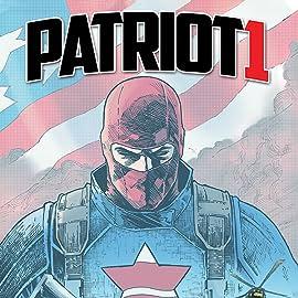 Patriot-1: Ultimate Edition