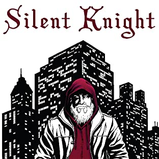 Silent Knight: The Complete Graphic Novel