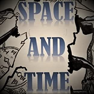 Space and Time: A New Despair