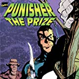 Punisher: The Prize (1990)