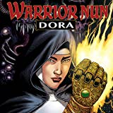 Warrior Nun: Dora