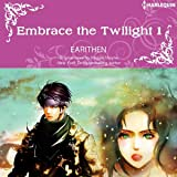 Embrace The Twilight